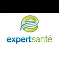 logo-expert-sante